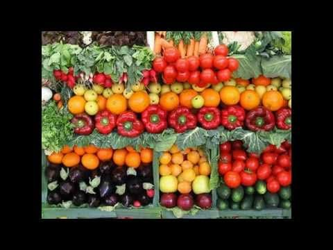 How You Can Prevent Prostate Cancer - WATCH VIDEO HERE -> http://bestcancer.solutions/how-you-can-prevent-prostate-cancer    *** can coffee prevent cancer ***   You Won't Believe These Prostate Cancer Prevention Tips! How You Can Prevent Prostate Cancer Prostate Cancer Prevention how to cure cancer.natural cures for cancer.cancer prevention diet.prostate cancer treatment Prevention Of Prostate Cancer Part...