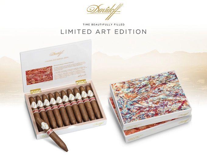 Die besten Zigarren 2014 nach Cigar Journal http://wohnenmitklassikern.com/klassich-wohnen/die-besten-zigarren-2014-nach-cigar-journal/