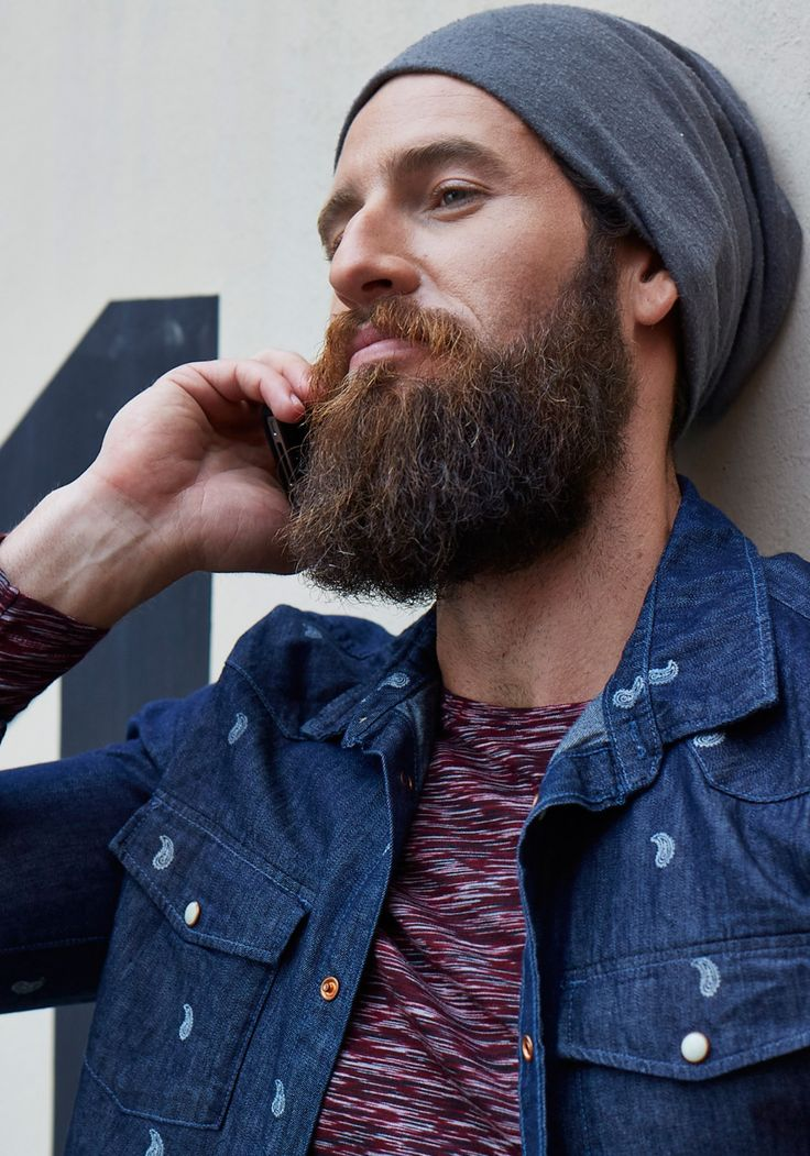 top ten hair styles 393 best hair beards images on beard styles 6707