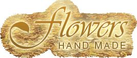 Сухоцветы, композиции из сухоцветов и цветов, букеты из сухоцветов и цветов, цветочные композиции из сухоцветов