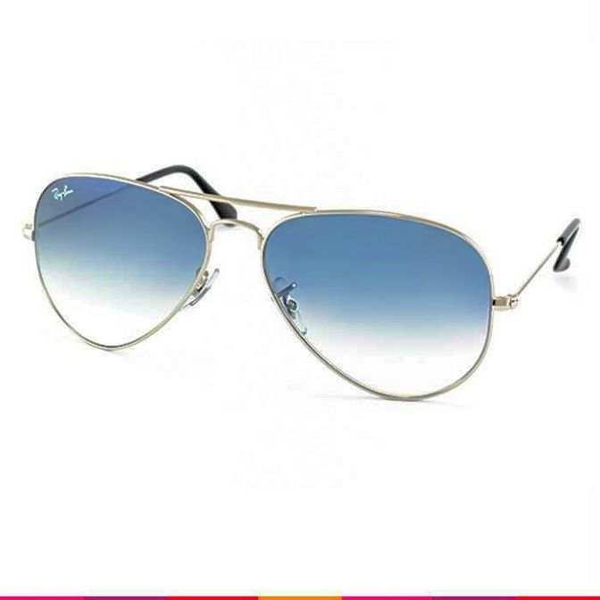 official ray ban online store  ray ban online store