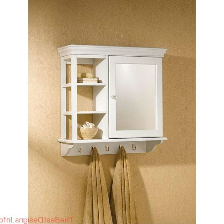 wood bathroom furniture uk wooden cabinets online india cabinet with mirror oak
