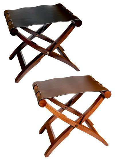 Cool Luggage Racks For Guest Rooms 31 Within Home Design Styles Interior Ideas with Luggage Racks For Guest Rooms