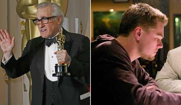Oscars 2006 flashback: 10 years ago, Martin Scorsese's 'The Departed' dominated