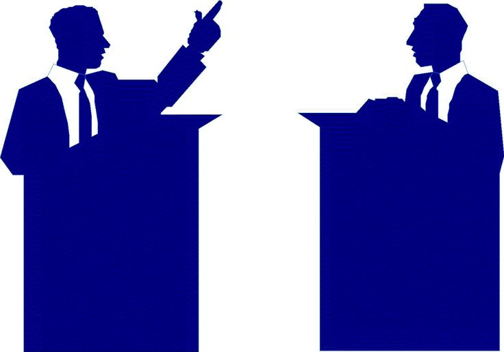debate.gif (1559×1089)