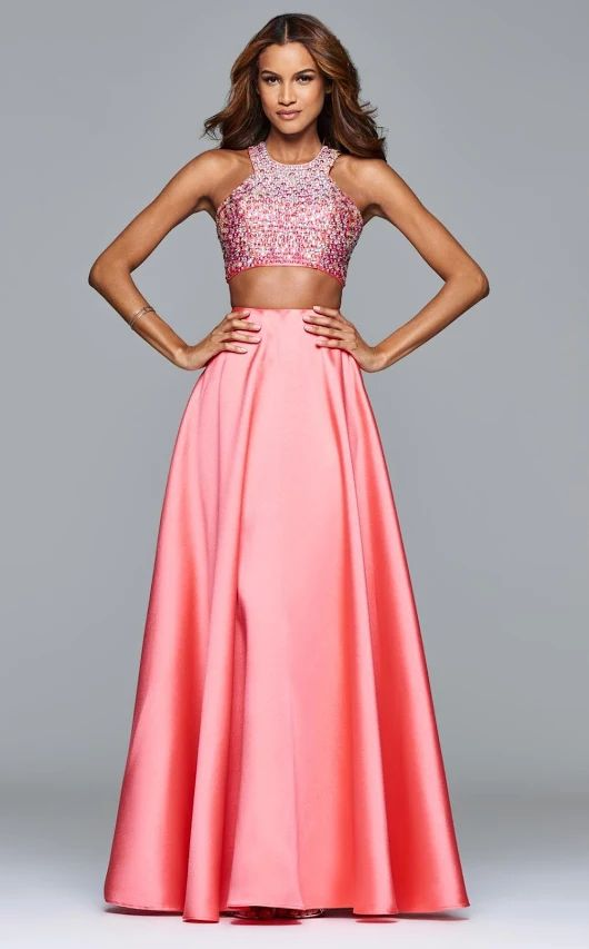 9 best Prom dress images on Pinterest | Ball gowns, Bead weaving and ...