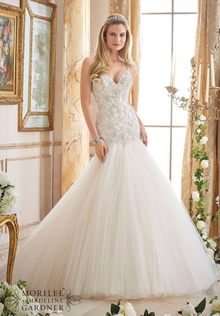 53 best Favorite wedding dresses carried at beckers bridal images ...
