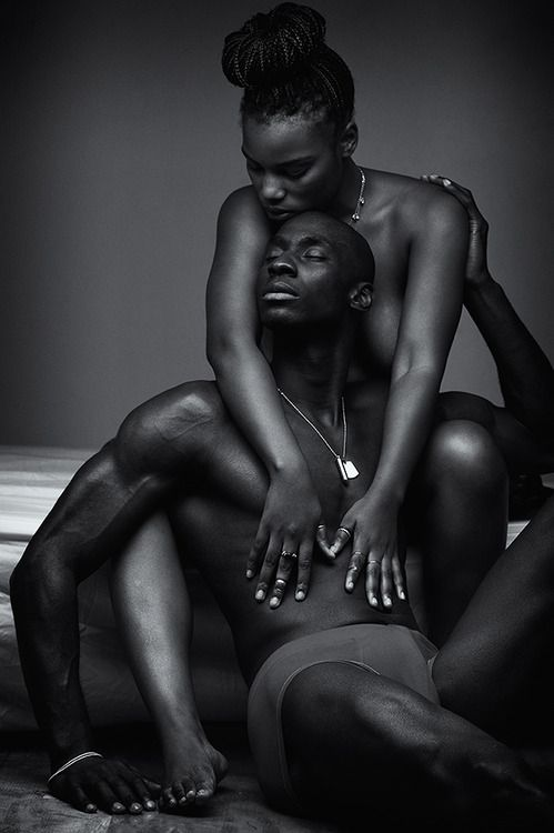 african-couple-nude-hot-naked-girls-rubbing-there-pussy