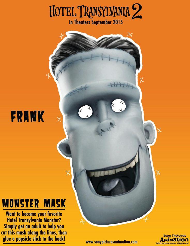 Hotel-Transylvania-2-Frank-Mask.jpg 1.270×1.644 píxeles