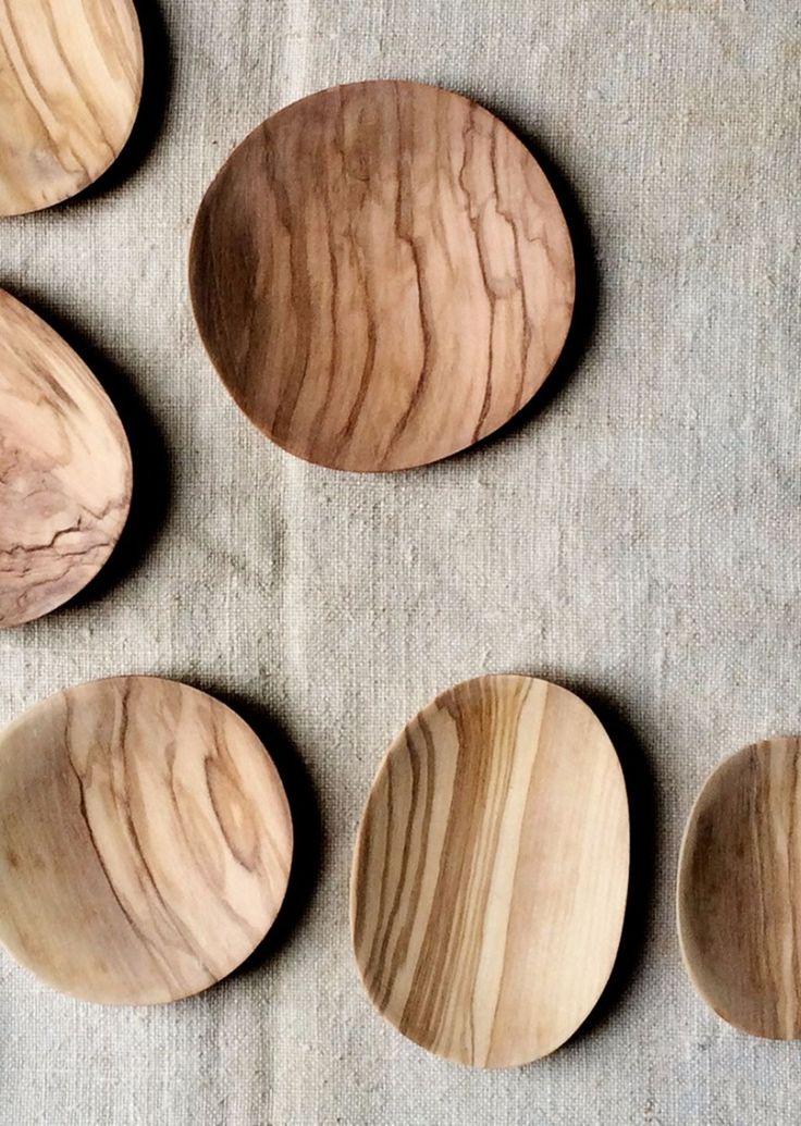 The 25+ best Wooden platters ideas on Pinterest   DIY ...