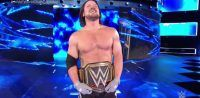 AJ Styles on a Potential Randy Orton Feud, Being Recognized for His Hard Work, More – PWMania