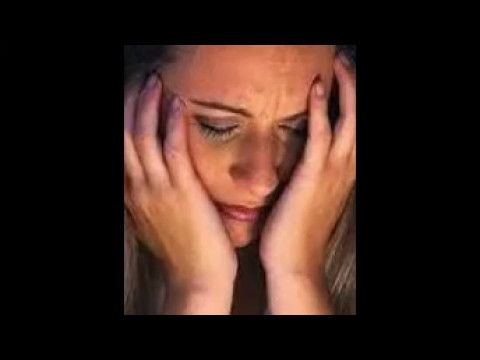 STOP CRYING +27630001232 BRING BACK LOST LOVE SAME DAY IN SWEDEN/FINLAND...