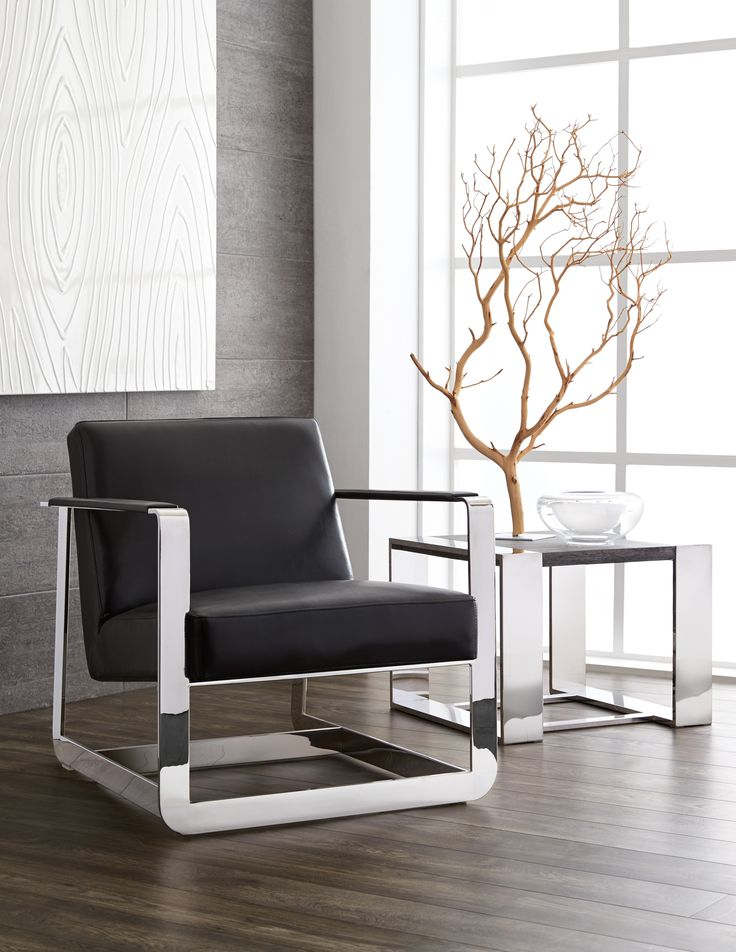 Visit Our Entire Collection Of Contemporary, Transitional Furniture For The  Modern Home: Www.