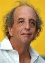 Vincent Schiavelli (November 11, 1948 – December 26, 2005) entertained us wonderfully for the 34 years of his acting career. As I mentioned about Mr. Art LaFleur in the above listing, I will likewise always remember Mr. Schiavelli mostly for his role as the bumbling idiot Russian spy Dimitri, who gaffed his way through Rescue From Gilligan's Island in 1978. This character bore an amazing resemblance to Sacha Baron Cohen's Borat. Ivan and Dimitri really made that movie hilarious for me with…