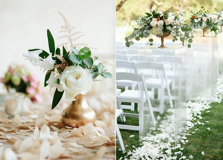 Timeless Ivory Gold Wedding With Scottish Traditions In: 98 Best Austin Weddings Images On Pinterest