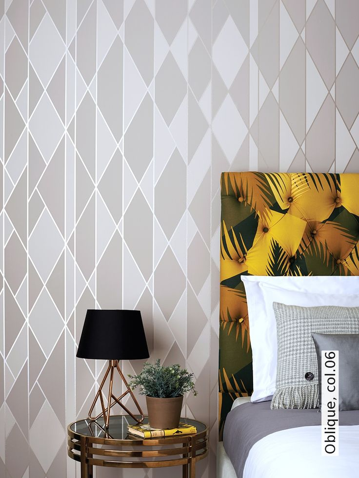 154 best cole and son tapeten wallpaper images on pinterest modern patterns wall papers and. Black Bedroom Furniture Sets. Home Design Ideas