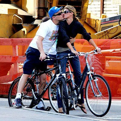 Leonardo Dicaprio And His Wife | Leonardo Dicaprio And His Girlfriend