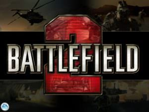 BATTLEFIELD 2 PC GAME FREE DOWNLOAD   Battlefield 2 is the third title of the computer game series Battlefield  which was released on 23 June 2005. It is part of ego  and tactical shooter genre of. The previous games were Battlefield 1942 and Battlefield Vietnam  the successor is Battlefield 3 . The number 2 in the title stands for the second part of the series which was developed by DICE Sweden (Battlefield Vietnam has been developed by DICE Canada).    The graphics engine has been…