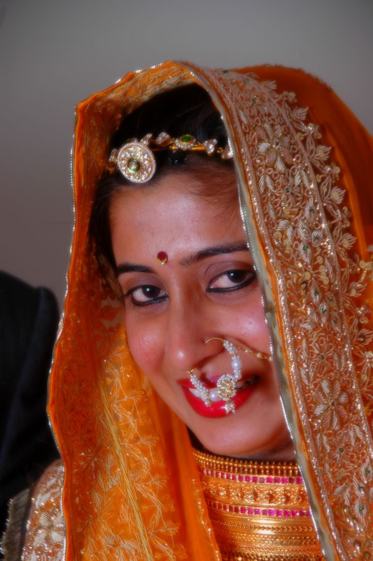 12 best marwadi poshak images on Pinterest | Indian clothes ...