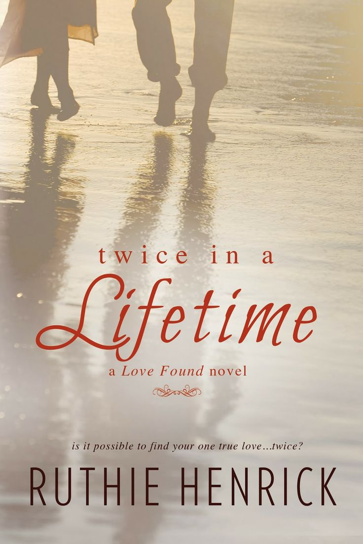 Bibliophile Mystery: Tour Review & Giveaway Twice in a Lifetime by Ruth...