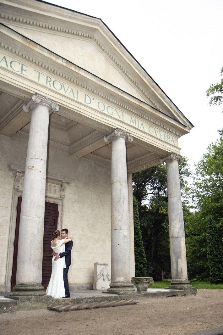 Profesjonlne zdjęcia ślubne: http://www.rafalboruch.com/fotografia-slubna/