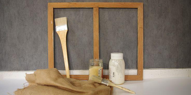les 25 meilleures id es de la cat gorie peinture l 39 huile pour les d butants sur pinterest. Black Bedroom Furniture Sets. Home Design Ideas