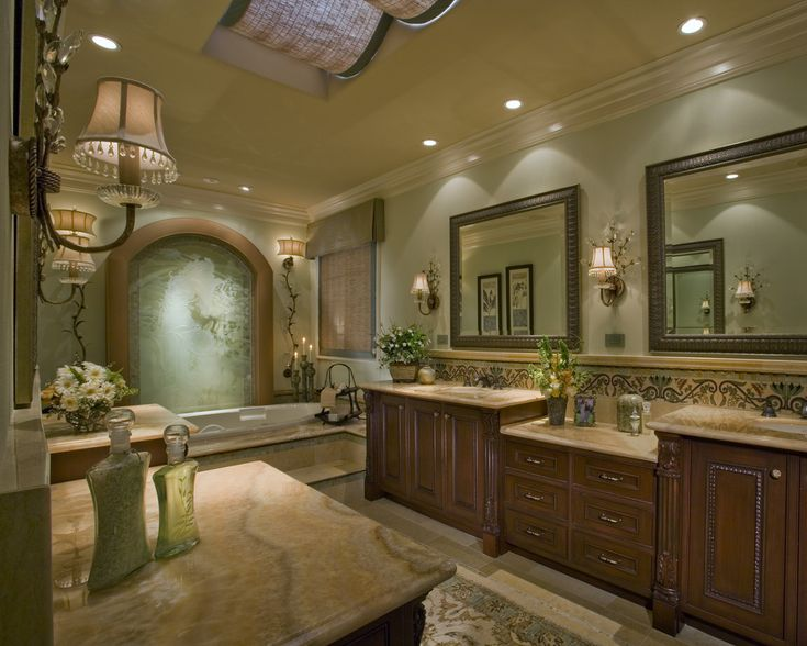 Web Photo Gallery L shaped bathroom SMALL master bathroom Google Search