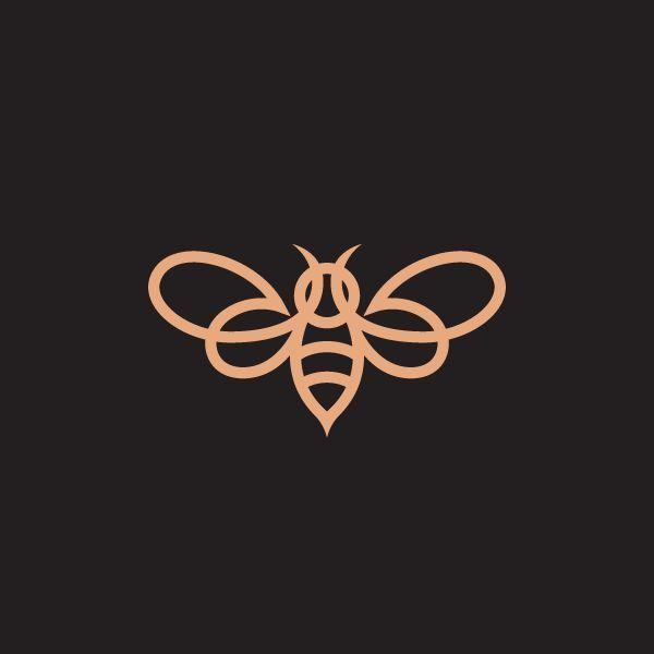 Bee by Sandro Laliashvili                                                                                                                                                      More