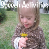 Great blog by mother of daughter with Down Syndrome!