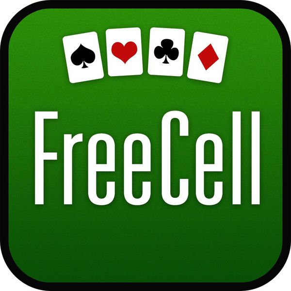 Download IPA / APK of Free Cell Classic for Free - http://ipapkfree.download/13042/