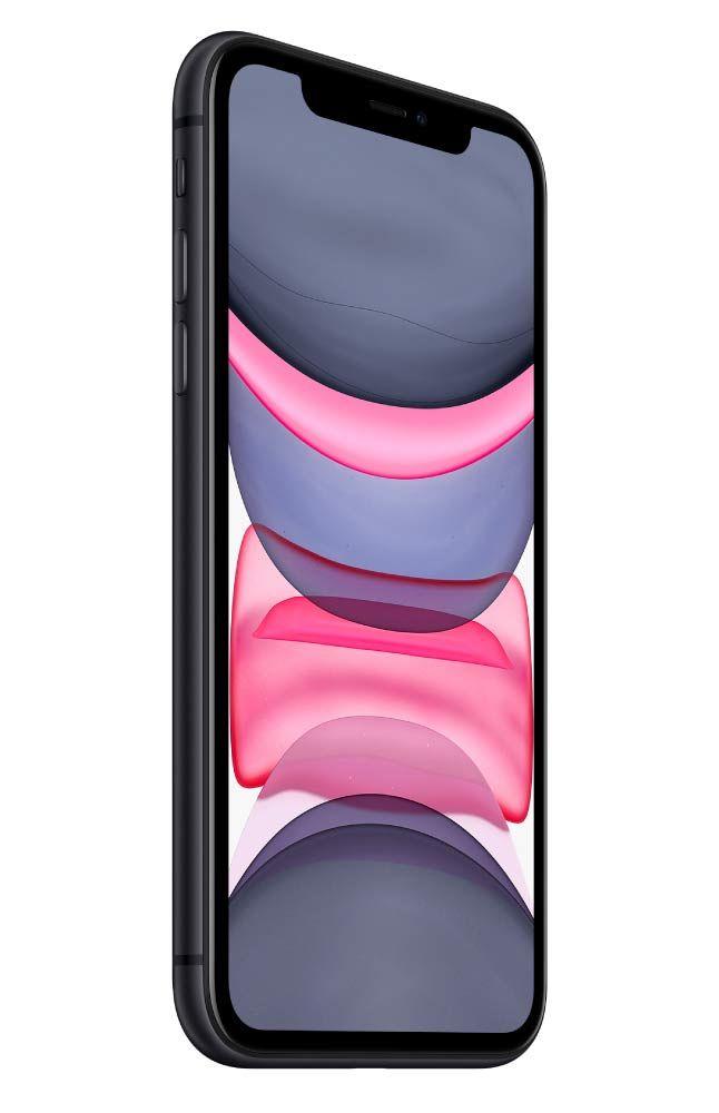 Adquiere El Iphone 11 De 64gb En La Tienda Virtual Claro Iphone Iphone Celulares Reproductor De Musica