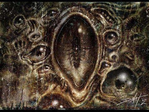 Прыжок веры! - Call of Cthulhu #15