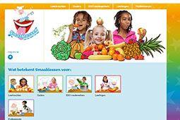 voeding en beweging kinderen afbeeldingen - Google zoeken