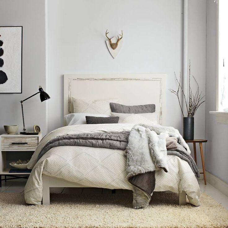 Bedroom Colours Grey Bedroom Carpet Easy Diy Bedroom Decor Images Of Black And White Bedroom: 25+ Best Ideas About Beige Carpet On Pinterest