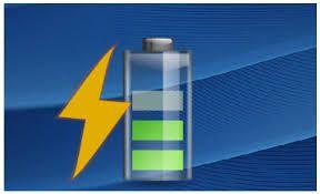 ¿Cómo cargar la batería de tu móvil correctamente? Cuidado cargue su batería correctamente. Evite el deterioro prematuro.