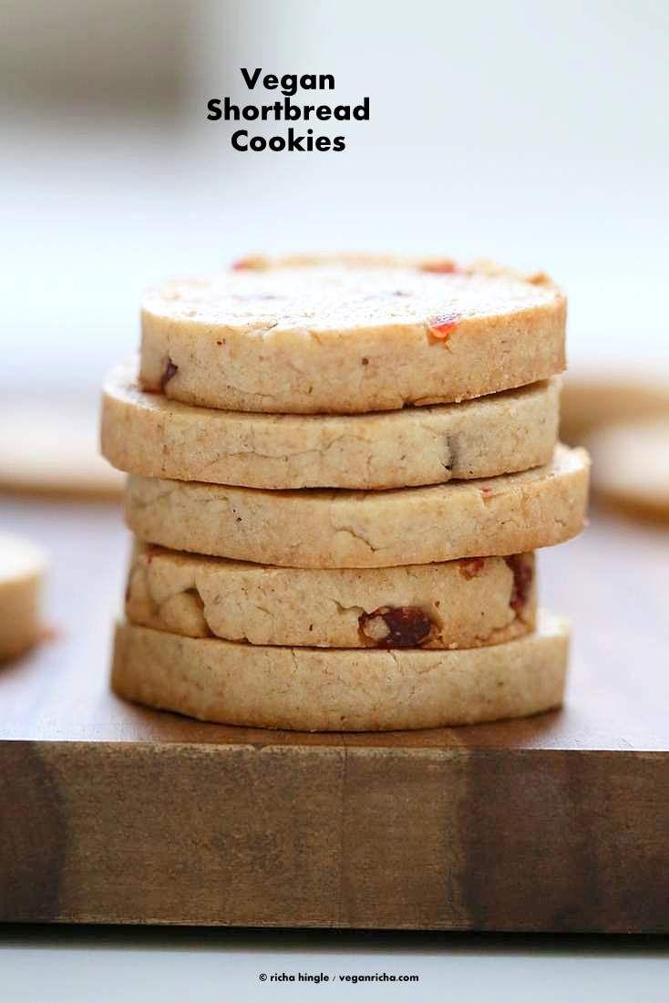 Palmieri cookie recipe