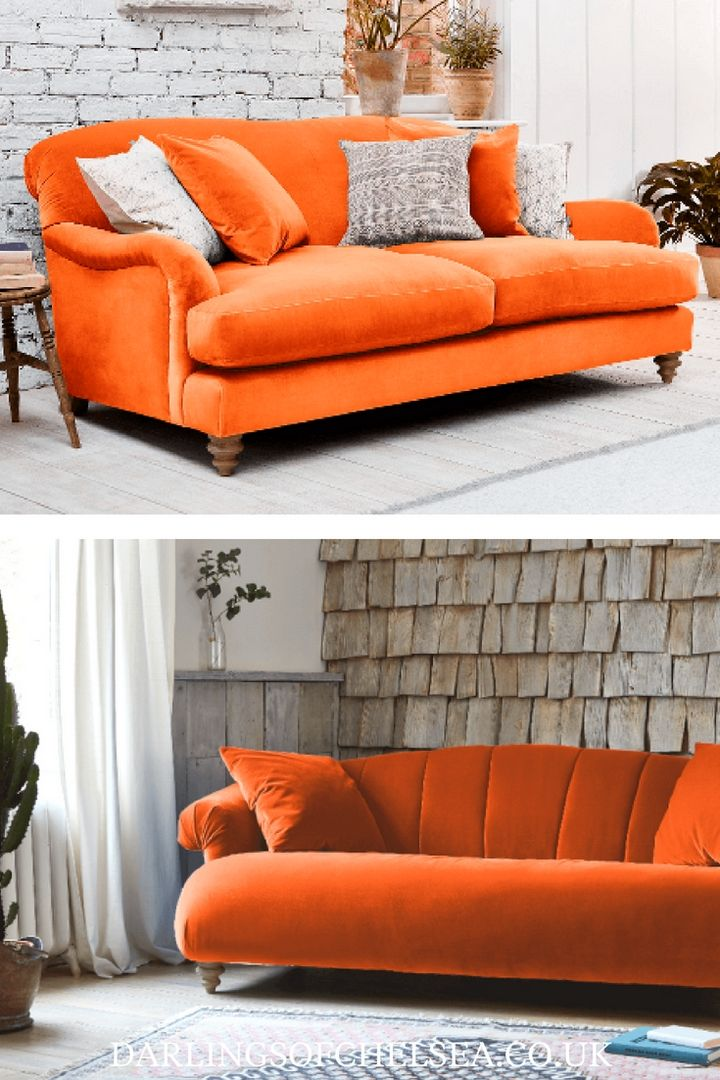 Sofa Bed For Your Living Room Ideas