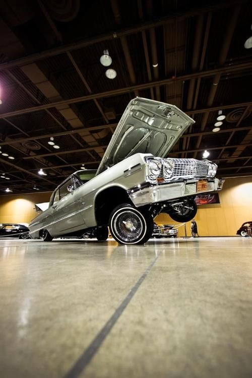 low rider.. So Much Fun.. I want one Just to show up to family events too LMAO! Something for them to talk about.... LOL