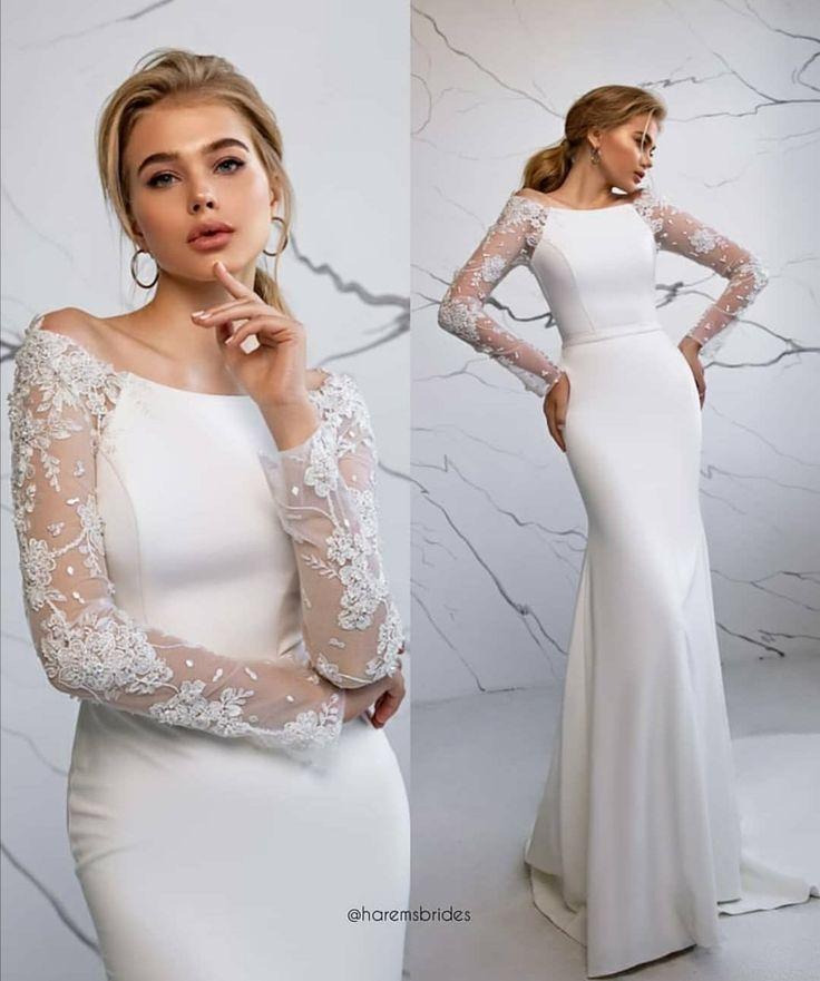 I mean that dress | Dresses, White formal dress, Formal