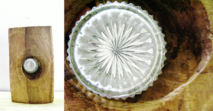 ROSQUILHA #upcycling #design #decor #lights #reuse #recycle #handcraft #love #lamp #madeiraisland #winepress #wine
