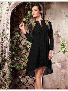 15 best images about kurtis online shopping india on for Craft supplies online india cash on delivery