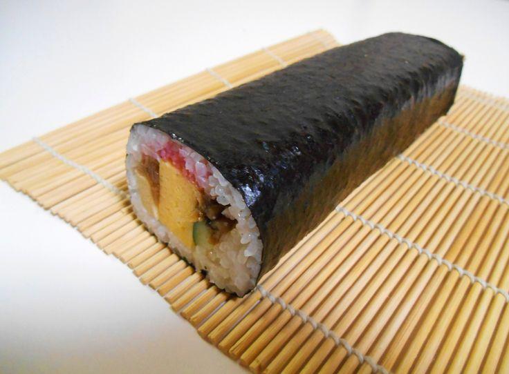 makizushi
