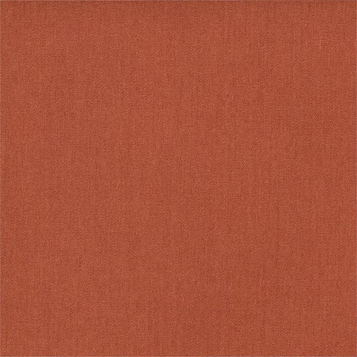 Copper Color Fabric Www Pixshark Com Images Galleries