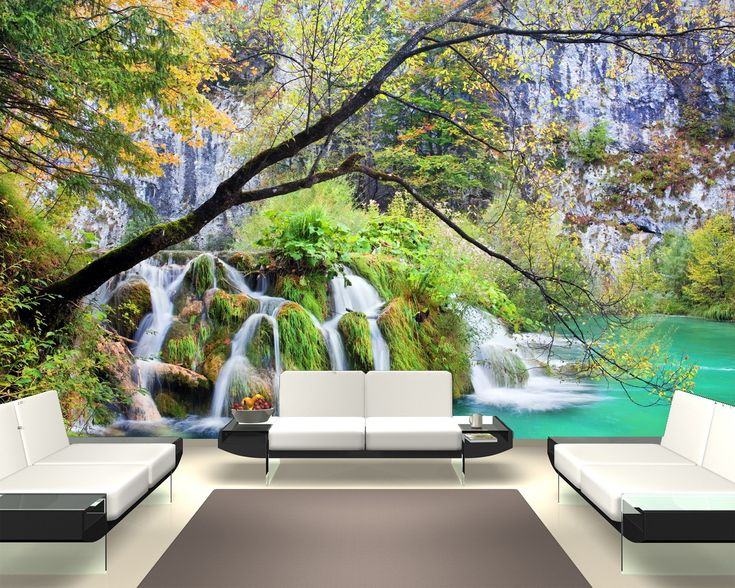 Wij verkopen fotobehang van hoge kwaliteit. Het fotobehang is eenvoudig aan te brengen. Bezoek onze webshop en bekijk ons aanbod.