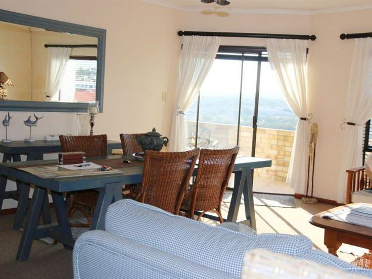 Madriko - Situated in the scenic town of Langebaan, Madriko offers comfortable accommodation to guests visiting this coastal part of the Western Cape.  This lovely apartment has two bedrooms, of which both have ... #weekendgetaways #langebaan #southafrica