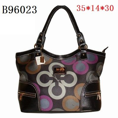 coach hobo handbags outlet rd2u  Coach factory outletAre you ready?The maximum discount!100% quality!