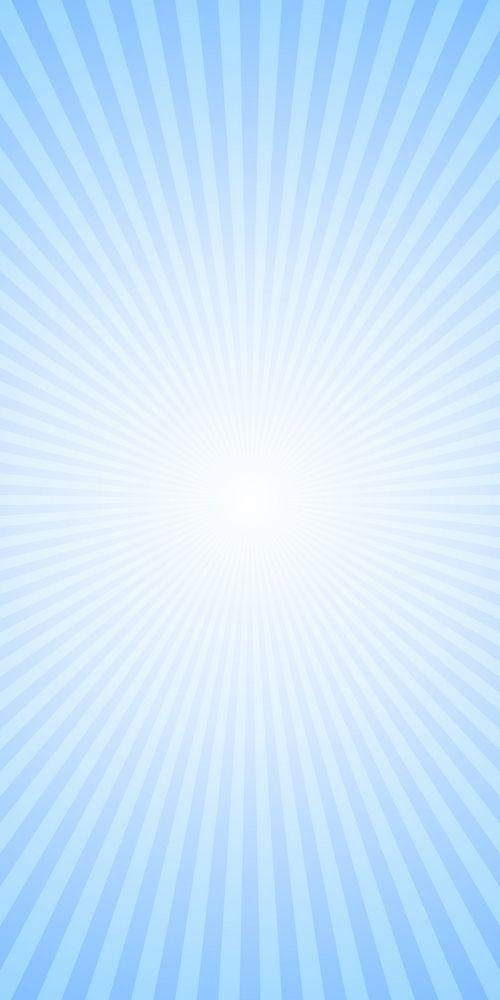 1820edd4d4d Abstract dynamic sun rays background - blue comic vector ...