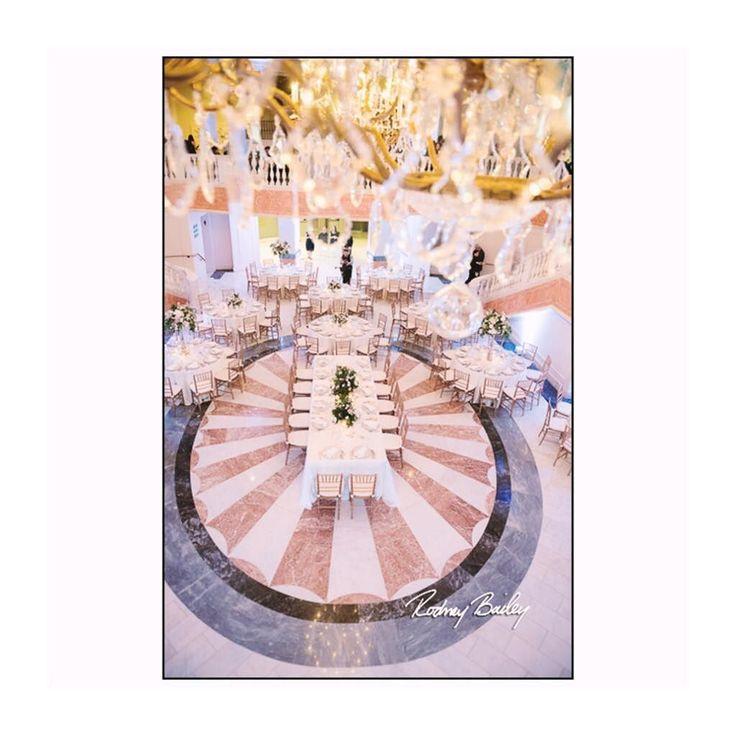 NMWA wedding | National Museum of Women in the Arts | DC Wedding Photographers | Washington DC | Virginia | Maryland | Northern Virginia | photos | photography | Planners | dc wedding | VA wedding | MD wedding | dc wedding venues affordable | engagement photos | Washington dc wedding venues