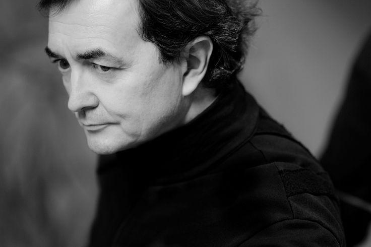 Mark Simpson, Antoine Tamestit & Pierre-Laurent Aimard | Play Schumann and Kurtág  http://www.eif.co.uk/2016/simpson-tamestit-aimard  © Marco Borggreve_DG