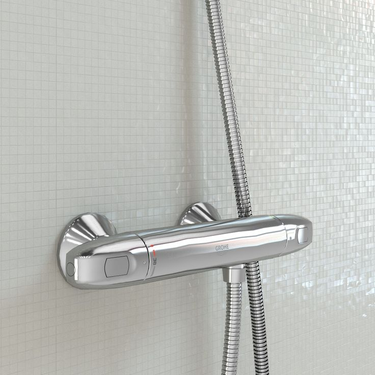 Oyster Pixel - The discreet way to add glitter to your home. As the light reflects over the creamy pixel design a satin shimmery effect is created.     Oyster Pixel Satin WV WBP Plywood Shower Panel (2420mm x 1200mm x 11mm)  Square Edged Plywood based Shower Panel in a Oyster Pixel Satin WV finish.